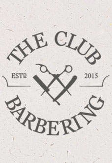 The Club Barbering